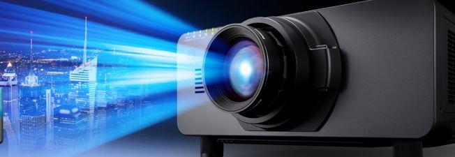 فروش انواع ویدئو پروژکتور