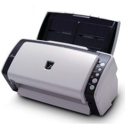 ScanSelectorFi-6140-500x500