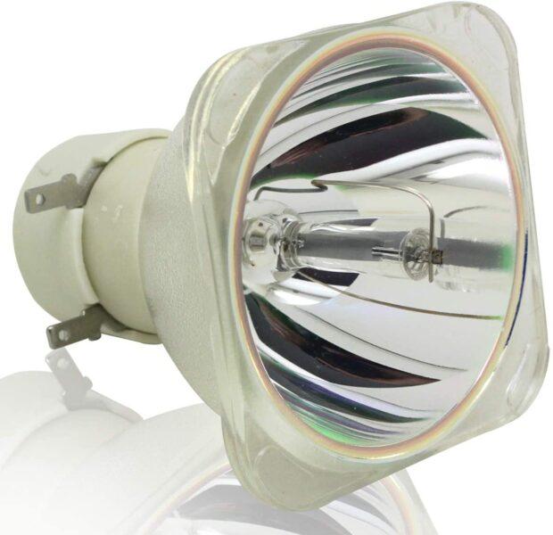 لامپ ویدئو پروژکتور بنکیو BENQ UHP 190-160W