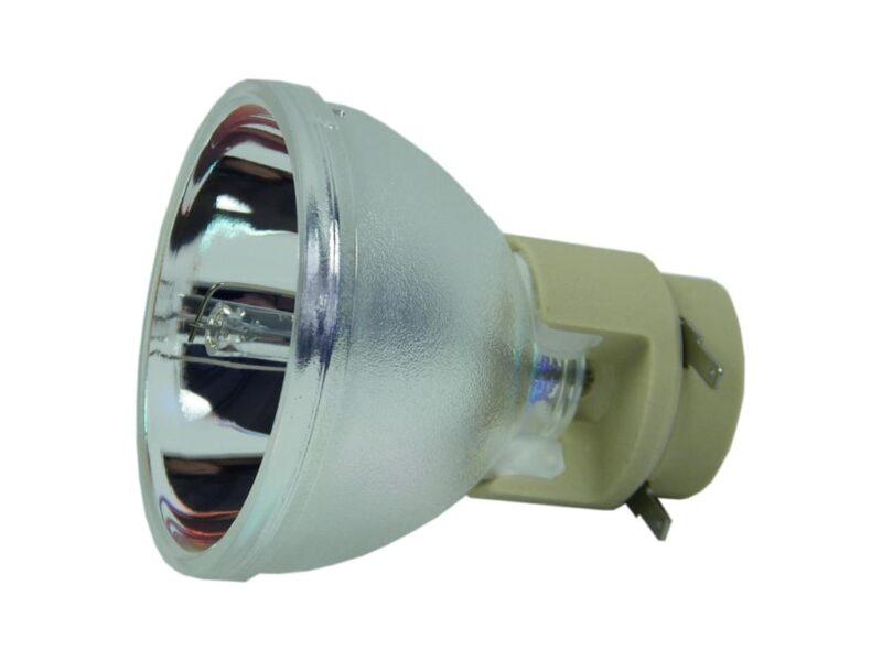 لامپ ویدئو پروژکتور بنکیو BENQ P-VIP 210/0.8 E20.9N